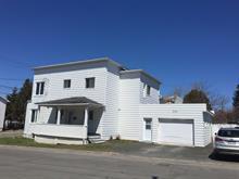 Duplex à vendre à Rimouski, Bas-Saint-Laurent, 281, Rue  Saint-Joseph Ouest, 17227085 - Centris