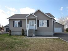 House for sale in Saint-Honoré, Saguenay/Lac-Saint-Jean, 321, Rue  Dionne, 28495719 - Centris