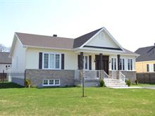 Maison à vendre à Sorel-Tracy, Montérégie, 565, Rue de la Sablière, 25479749 - Centris