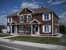 4plex for sale in Sorel-Tracy, Montérégie, 6200, Chemin  Saint-Roch, 26419469 - Centris