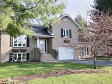 Maison à vendre à Bromont, Montérégie, 1169, Rue  Shefford, 27163307 - Centris