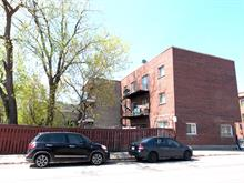 Income properties for sale in Ville-Marie (Montréal), Montréal (Island), 2532, Rue  La Fontaine, 9359577 - Centris