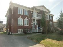 4plex for sale in Chicoutimi (Saguenay), Saguenay/Lac-Saint-Jean, 893 - 899, Rue du Barrage, 19021666 - Centris