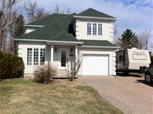Maison à vendre à Les Chutes-de-la-Chaudière-Ouest (Lévis), Chaudière-Appalaches, 145, Rue  Martin, 15022286 - Centris