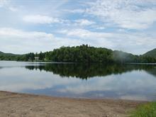 Terrain à vendre à Saint-Faustin/Lac-Carré, Laurentides, 13, Chemin  Wilfrid, 27783689 - Centris
