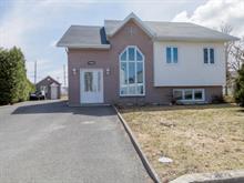 Maison à vendre à La Haute-Saint-Charles (Québec), Capitale-Nationale, 1256, Rue du Saint-Émilion, 13030672 - Centris