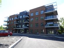 Condo for sale in Pointe-Claire, Montréal (Island), 122, boulevard  Hymus, apt. 307, 10545573 - Centris