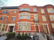 House for sale in Ville-Marie (Montréal), Montréal (Island), 1620 - 1622, Avenue des Pins Ouest, 26013300 - Centris