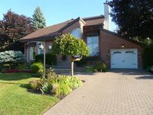 House for sale in Lachenaie (Terrebonne), Lanaudière, 914, Rue de la Portneuf, 26460772 - Centris