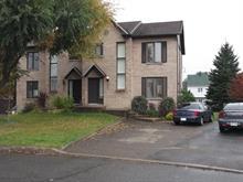 House for sale in Trois-Rivières, Mauricie, 8017, Rue  Châteauvert, 15066867 - Centris