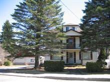 Maison à vendre à Dégelis, Bas-Saint-Laurent, 635 - 635B, 6e Rue Est, 13821142 - Centris