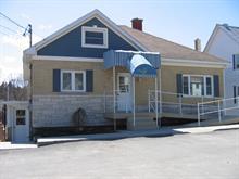 Triplex à vendre à Dégelis, Bas-Saint-Laurent, 256, Avenue  Principale, 17472133 - Centris