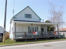 Maison à vendre à Saint-Nazaire-d'Acton, Montérégie, 625, Rue  Laframboise, 23323616 - Centris