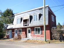 Triplex for sale in Val-David, Laurentides, 1310 - 1314, Rue  Dion, 22889272 - Centris