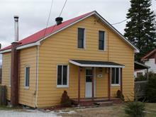 Maison à vendre à Shefford, Montérégie, 106, Rue  Lebrun, 21401619 - Centris