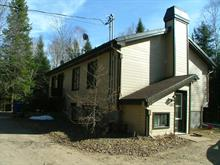 Duplex for sale in Saint-Donat, Lanaudière, 102 - 104, Chemin du Domaine-Mousseau, 9828888 - Centris