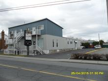 Commercial building for sale in Sainte-Julie, Montérégie, 1611, Rue  Principale, 24497519 - Centris