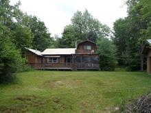 Maison à vendre à Cayamant, Outaouais, 115, Chemin  Monette, 26856049 - Centris