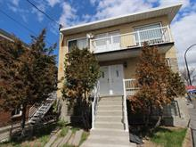 4plex for sale in Villeray/Saint-Michel/Parc-Extension (Montréal), Montréal (Island), 7905 - 7909, Rue  Molson, 25946611 - Centris