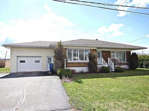 House for sale in Saint-Urbain-Premier, Montérégie, 2, Rue  Sylvain, 18038909 - Centris