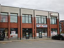 Local commercial à louer à Granby, Montérégie, 189 - 205, Rue  Denison Est, local 197, 21299503 - Centris