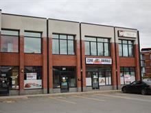 Local commercial à louer à Granby, Montérégie, 189 - 205, Rue  Denison Est, local 200, 22215686 - Centris
