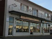 Commerce à vendre à Saint-Léonard (Montréal), Montréal (Île), 5115, Rue  Jean-Talon Est, 13928238 - Centris