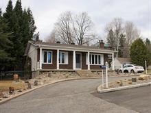 Maison à vendre à Rawdon, Lanaudière, 3337, 11e Avenue, 17915250 - Centris
