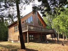 House for sale in Messines, Outaouais, 11, Chemin  Piché, 24279086 - Centris