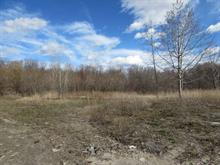 Lot for sale in Mascouche, Lanaudière, 1286, Rue  Monette, 13282195 - Centris