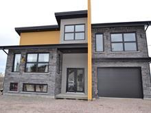 House for sale in Hébertville, Saguenay/Lac-Saint-Jean, 312, Rang du Lac-Vert, 16707026 - Centris