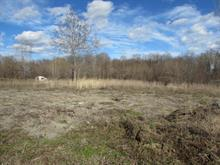 Lot for sale in Mascouche, Lanaudière, 1293, Rue  Monette, 14826989 - Centris