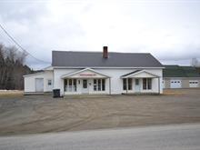 House for sale in Saint-Eusèbe, Bas-Saint-Laurent, 947, Route de la Résurrection, 20944170 - Centris