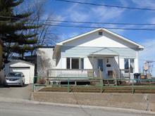 House for sale in Chicoutimi (Saguenay), Saguenay/Lac-Saint-Jean, 646, Rue  Caron, 10982168 - Centris