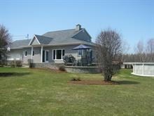 Maison à vendre à Sainte-Clotilde-de-Horton, Centre-du-Québec, 1072, Route Therrien, 27198503 - Centris