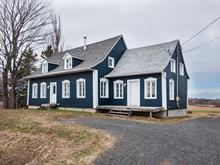 Maison à vendre à Saint-Antoine-de-Tilly, Chaudière-Appalaches, 2756, Chemin  Bois-Clair, 26508679 - Centris