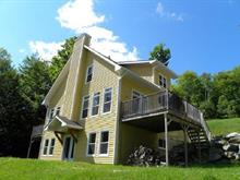 Maison à vendre à Hatley - Canton, Estrie, 163, Rue du Boisé, 25878089 - Centris
