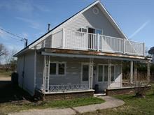 Maison à vendre à Kiamika, Laurentides, 21, Rue  Principale, 12768602 - Centris