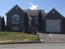 Maison à vendre à Beauport (Québec), Capitale-Nationale, 260, Rue  Delvincourt, 28412780 - Centris