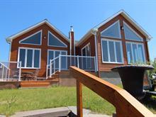 House for sale in Saint-Ulric, Bas-Saint-Laurent, 2811, Route  132 Ouest, 20085526 - Centris