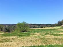 Lot for sale in Chelsea, Outaouais, 15, Chemin du Croissant, 16379587 - Centris