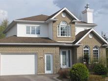 Maison à vendre à Lac-Mégantic, Estrie, 3421, Rue du Versant, 27339418 - Centris
