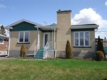 House for sale in Chicoutimi (Saguenay), Saguenay/Lac-Saint-Jean, 110, Rue  Viau, 27290967 - Centris