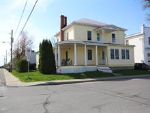 Maison à vendre à Marieville, Montérégie, 788, Rue  Sainte-Marie, 9985813 - Centris