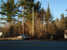 Lot for sale in Sainte-Julienne, Lanaudière, Route  125, 23068742 - Centris