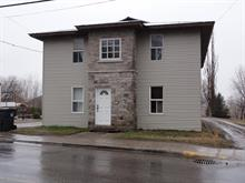 Quadruplex à vendre à Bécancour, Centre-du-Québec, 3170, boulevard  Bécancour, 13137536 - Centris