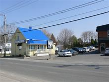 Commercial building for sale in Saint-Lambert-de-Lauzon, Chaudière-Appalaches, 1224, Rue des Érables, 20245272 - Centris