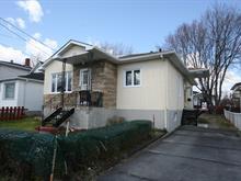 Maison à vendre à Rouyn-Noranda, Abitibi-Témiscamingue, 129, Rue  Cardinal-Bégin Est, 21739745 - Centris