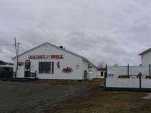 Commercial building for sale in Grande-Rivière, Gaspésie/Îles-de-la-Madeleine, 148, Grande Allée Ouest, 9465434 - Centris