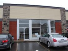 Commercial unit for rent in Saint-Eustache, Laurentides, 450, Rue du Parc, suite 102, 16526610 - Centris